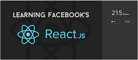 learn complete bootstrap with these tutorials logo pearl best tutorials to learn reactjs logo pearl