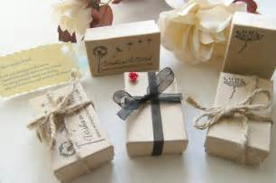 gift packing ideas 45 lovely christmas gift packaging amp wrapping ideas