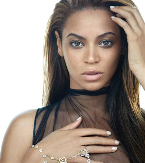 Photos Of Beyonce by Beyonce Photos