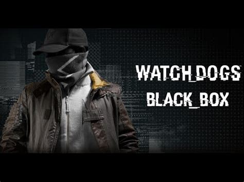 bagas31 watch dogs how to install watch dogs reloaded in windows 10 100