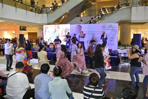 la p 225 de vallenato completa noticias fotos descargas y mucho m 225 s aqui http embajada de colombia en indonesia