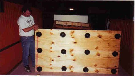 bass shakers mounting avs forum home theater