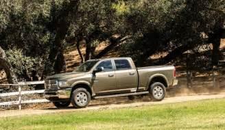 2017 dodge ram 3500 release date specs dually diesel