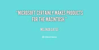 microsoft quotes quotes