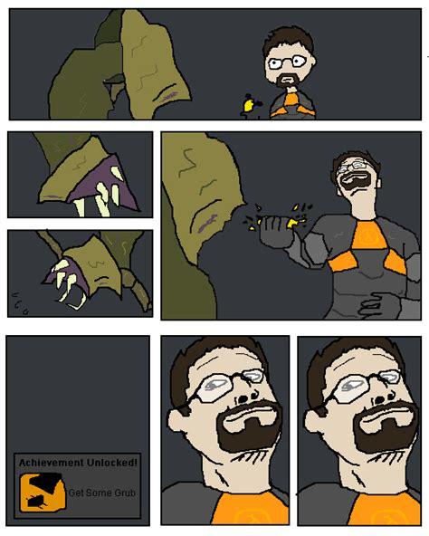 Half Life 3 Meme - half life memes memes
