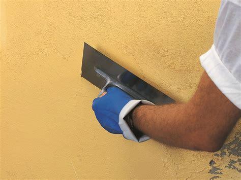 pittura silossanica per interni rivestimento silossanico igienizzante per esterni e