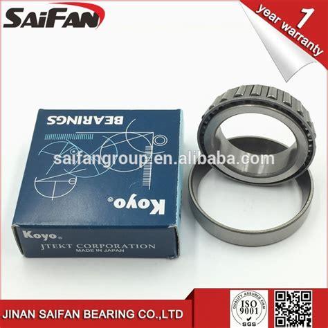 Bearing 6314 Zz Koyo Japan List Manufacturers Of Koyo Bearings In Japan Buy Koyo