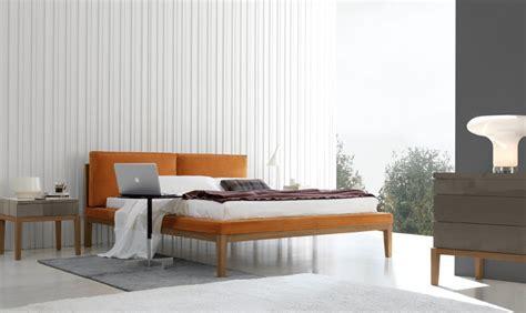jesse bedroom furniture bedroom suite bedroom jesse luxury furniture mr