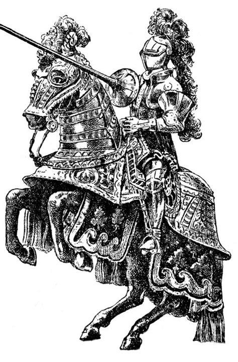 cliparts medieval manor   clip art