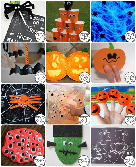 arts and crafts ideas for free 75 craft ideas for