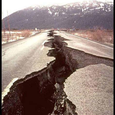 earthquake unit 59 best earthquake unit study images on pinterest earth