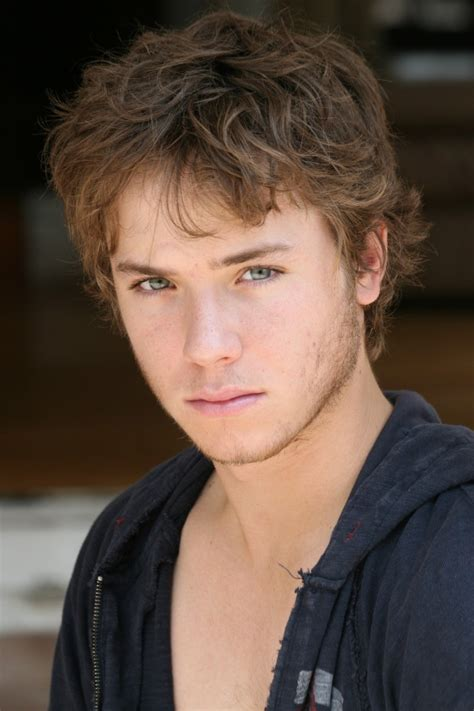 jeremy sumpter profile