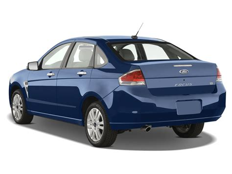 Stopl Ford 20102011 2010 ford focus reviews and rating motor trend