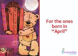 send happy birthday greeting cards wishes and messages in india postmygreetings birthday
