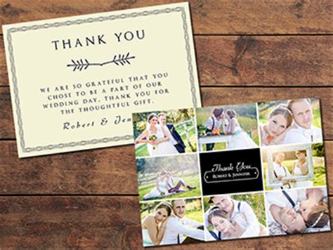 thank you letter to photography client print templates archives photographypla net