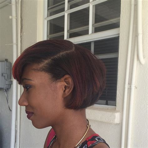 layered bob haircut ideas hairstyles design trends