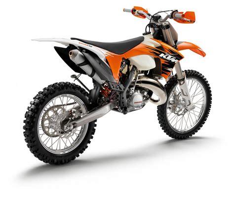 Sx150 Ktm 2011 Ktm 150 Sx Moto Zombdrive