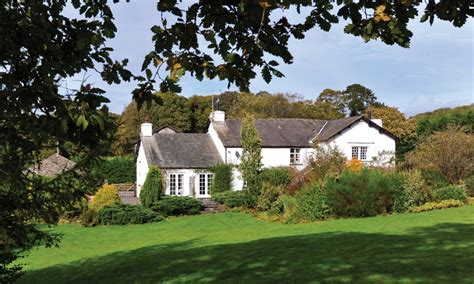lake district cottage lake district cottages for 4 to 6 2 3 bedroom sleeps
