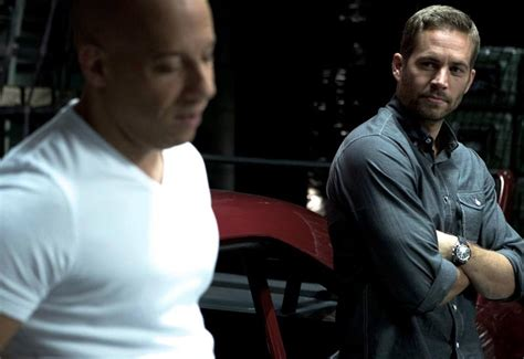 fast and furious 8 release date 2016 fast 8 movie trailer release date announced by vin diesel