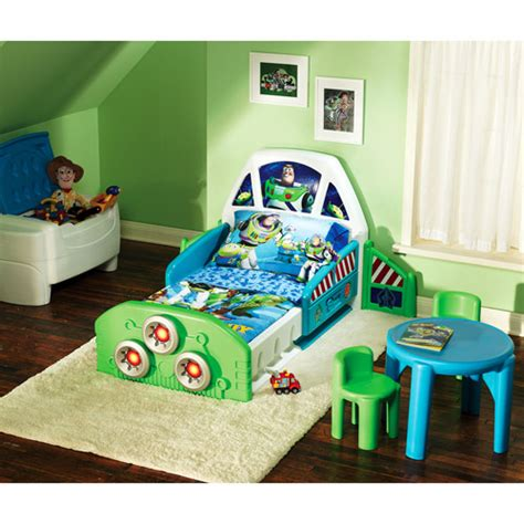Toy Story Bedroom Set | toy story toddler bedroom set 2017 2018 best cars reviews