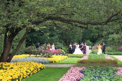 heiraten im stadtpark g 252 tersloh standesamt g 252 tersloh on tour
