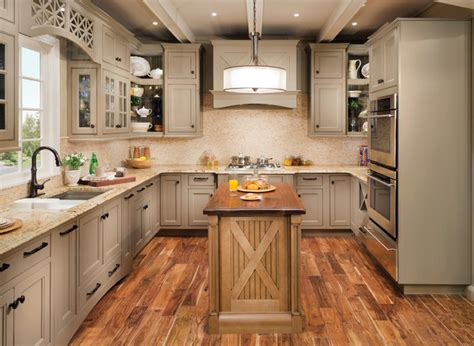wellborn kitchen cabinets wellborn cabinet