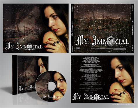layout cover album cd cover layout by meaty on deviantart