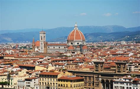 libro time out florence city new kind of florence 10 exciting places to visit leisure and me