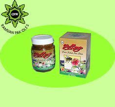 Herbal Qi Pak Oles Obat Herbal Pak Oles On Itu Vitamins And Minerals
