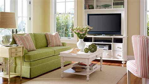 A Living Room by Tips For Choosing Living Room Furniture Homeadvisor