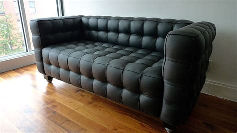 Sofa And Difference by Difference Between And Sofa