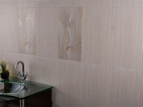 bathroom tiles at ctm wall tiles tile and products on