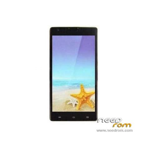 Advan Android rom advan vandroid s6 official add the 09 09 2015 on