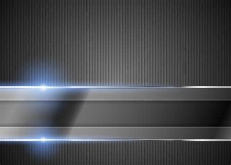 chrome background chrome metal background www pixshark images