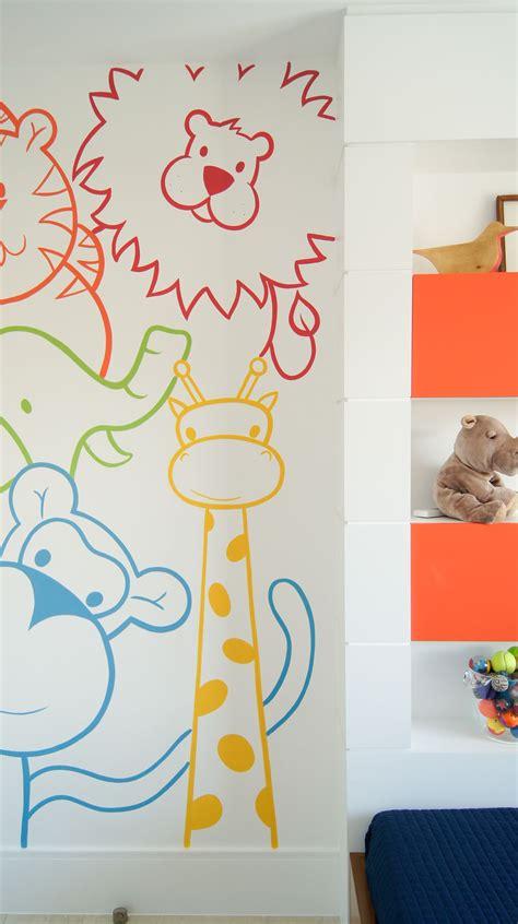desenho parede desenhos para parede de quarto beautiful with desenhos