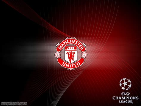 manchester united wallpaper for macbook manchester united football club desktop wallpapers