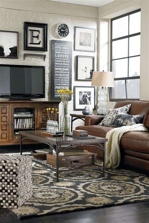 ways to hide or decorate around the tv electronics and