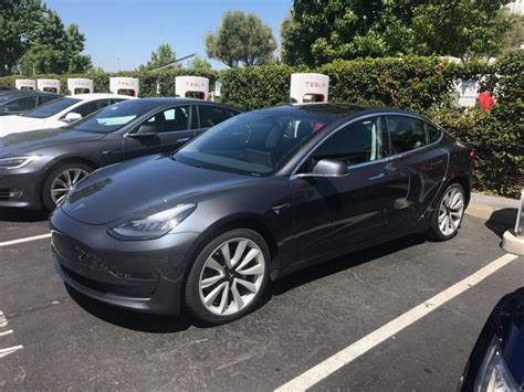 tesla outside pin by nathaniel on tesla model 3 outside and