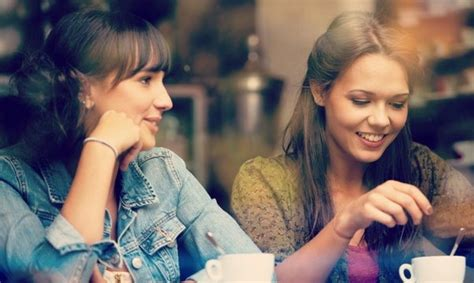 sharedtalk mobile what are the best language exchange websites quora