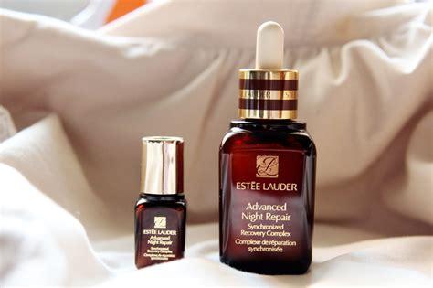 Estee Lauder Advanced Repair 7ml serum est 233 e lauder advanced repair ii 7ml