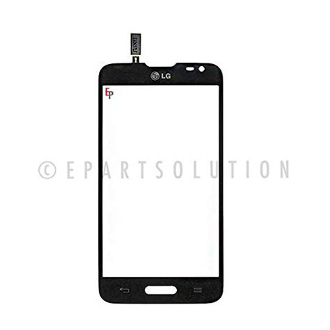 Lg L Replacement by Compare Price To Lg L70 Replacement Part Dreamboracay