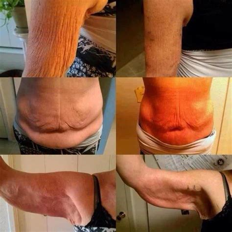 wraps reviews it works ultimate applicator before and after