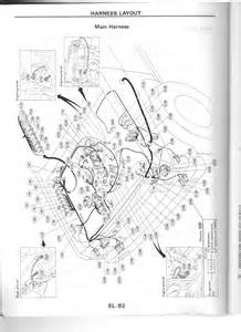 nissan d21 z24i wiring diagram get free image about wiring diagram