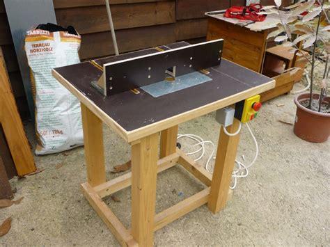 Tiroir à Fixer Sous étagère by R 233 Alisation Table De D 233 Fonceuse Par Geoff3