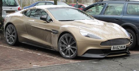 custom aston martin vanquish aston martin vanquish wiki 2017 2018 best cars reviews