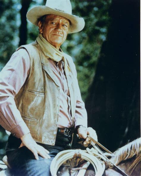 western film zitate 1194 besten quot john wayne quot actor director producer the