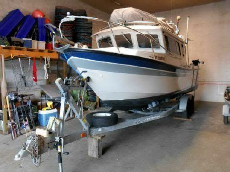 used fishing boats for sale on vancouver island boats for sale in mid vancouver island canada www