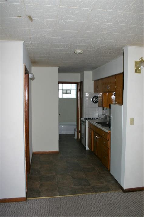 1 bedroom apartments in chaign il one bedroom apartments uiuc 28 images fresh one