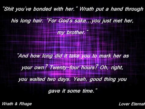 the beast black dagger brotherhood 17 best images about lover eternal rhage on bdb on