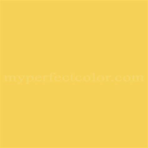 shades  yellow color names bored art